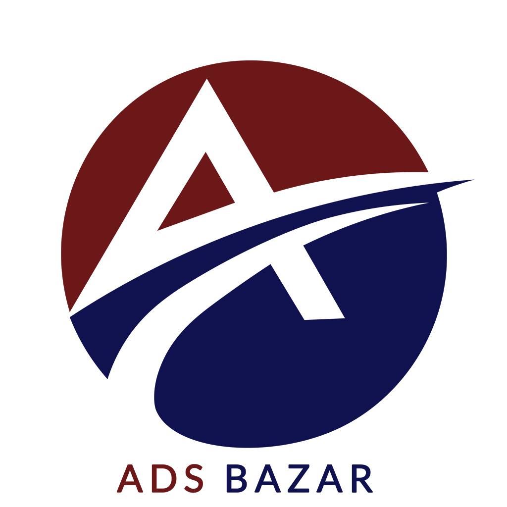 Post Free Ads Nepal