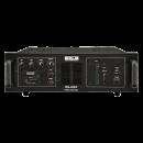 Ahuja Dj & Pa Power Amplifiers Uba-500dp