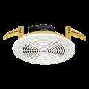 Ahuja Cs-663t 6w/100v Pa Ceiling Speaker