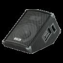Ahuja Srm-120 100 Watts Pa Speaker System