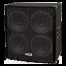 Ahuja Pa Speaker Systems Sqx-850 800 Watts