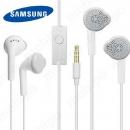 Samsung Ys Earphone