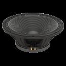 Ahuja L18-sw800 800 Watts Professional Pa Speaker
