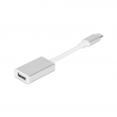 Adapter Usb-c To Usb Adapter