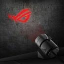 Asus Logo Projector Rog Spotlight – New