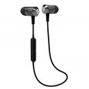 Vidvie Bt812 Bluetooth Earphone / Headset