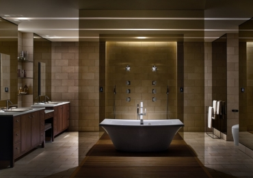 Things To Acknowledge Before Modernize Your Bathroom