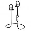 Bluetooth Level Sport Earphone
