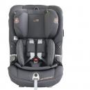 Baby/child Car Seat: Britax Safe N Sound Maxi Guard Pro+ Grey Opal