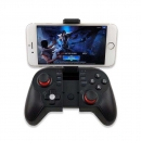 Console Accessories 7 In 1 Wireless Bluetooth Game Controller Game