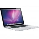 Macbook Pro I5 4gb 256ssd