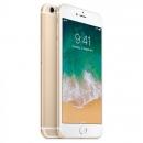 Iphone 6 Plus Sale