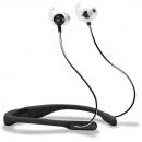 Jbl Jblreffitblk Bluetooth Headphone
