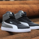 1st Copy Puma Bmw Shoes