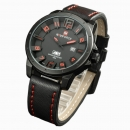 Naviforce Watch Nf9061m