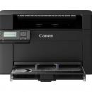 Canon Imageclass Lbp113w Wireless Printer(dc)