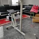 Gym Equipment on Sale