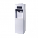 Electron Hot & Chilled (compressor) Standing Water Dispenser