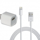 Original I Phone Charger With Lightning Cable For Iphone