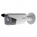 Hikvision 4mp Exir Bullet Network Camera Ds-2cd2t43g0-i5
