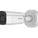 Hikvision Ip4mp Motorized Vf Network Ir Bullet Camera Ds-2cd1643go-iz