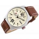 Naviforce Watch Nf9063m
