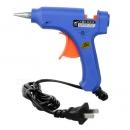 Hot Glue Gun 20 Watt With Stick