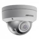 Hikvision Vari-focal Exir Dome Network Camera Ds-2cd1723g0-i