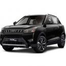 Mahindra Xuv 300 W6 Diesel Mt