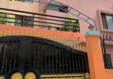 House rent in Sukedhara- Namste Cololony 1 floor. 2 bed room- 1 Kitchen – 1 Bathroom, 1-Store room. Price Nrs-20000. call-9841225371,9851092085