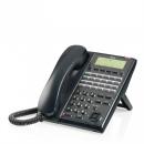 Nec Master Key Phone 24 Key Sl2100 : Ip7ww-24tx1-1-a Tel