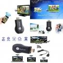 Anycast M4 Plus Miracast 1080p Wifi Hdmi Display Receiver Dlna Tv