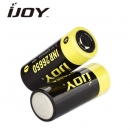 Ijoy Inr 26650 4200mah 40a Original Battery For Vape Mod