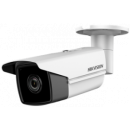 Hikvision Vari-focal Exir Bullet Network Camera Ds-2cd1623g0-i