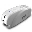 Idp Smart-30d Smart-30d Dual-sided Thermal Id Card Printer