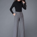 Formal Pant for women