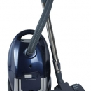Electron Vacuum Cleaner 1800 Watt