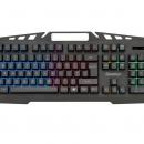 Boston K330 Game Keyboard