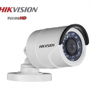 Hikvision Ir Bullet Turbo Hd Camera Ds-2ce16d0t-irpf