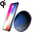Joyroom Bwf1 Yi Series 10w Qi Standard Fast Wireless Charger