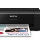 Epson L130(printer)