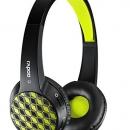 S100 Bluetooth Headset W/ Mic, Dual Mode, Usb & Bluetooth