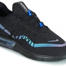 Nike Airmax Sequent Utility 1st Copy
