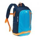 Quechua Bag 100%original