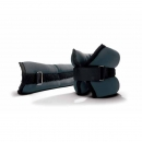 Ankle Weights 500 Grams