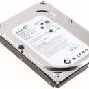 Seagate 500gb Sata Desktop Harddrive.