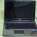 Dell Inspiron N4010 I3 Laptop On Sale.