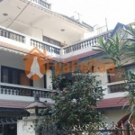 House Rent At Gaurighat Kharibot