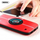 Remax Rpp-91 Wireless Power Bank Wireless Charger 10,000 Mah