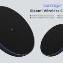 Xiaomi Qi Standard Wireless Fast Charger 10w – Genuine